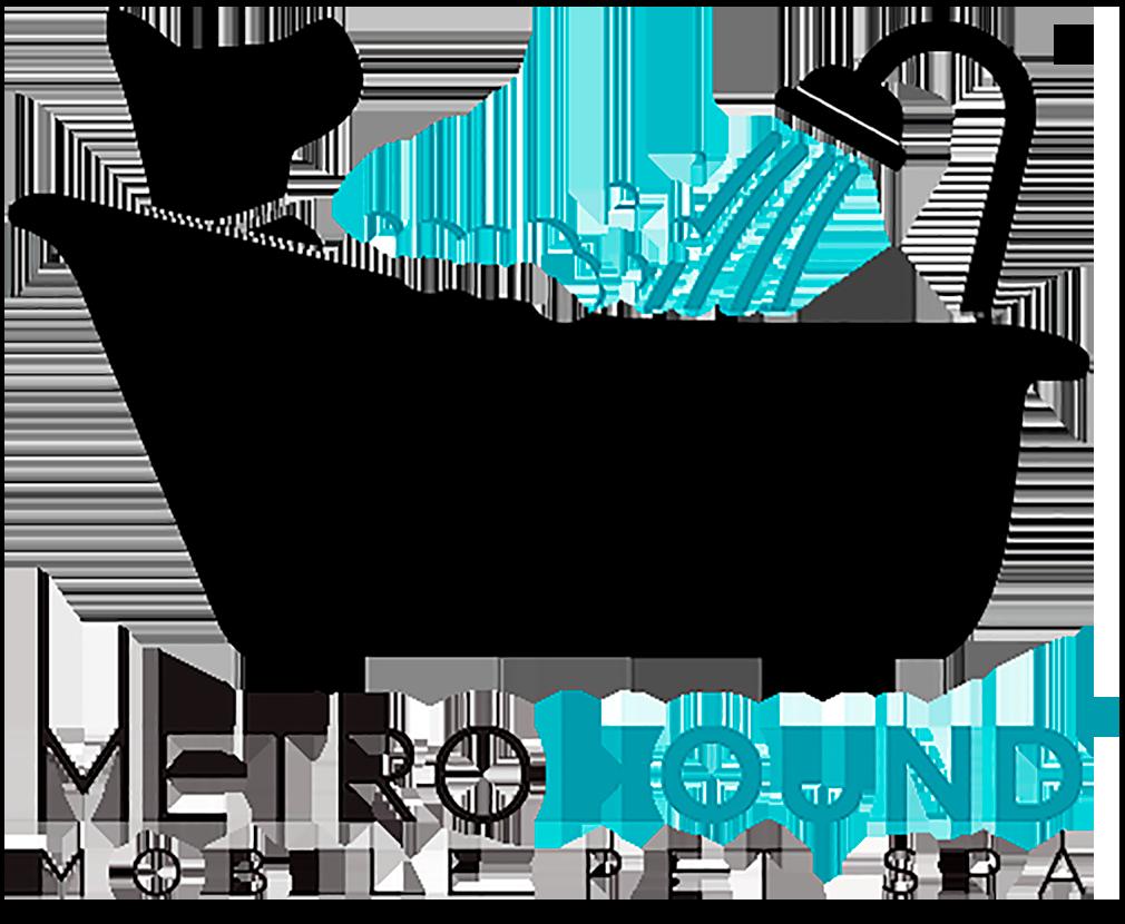 MetroHound Spa